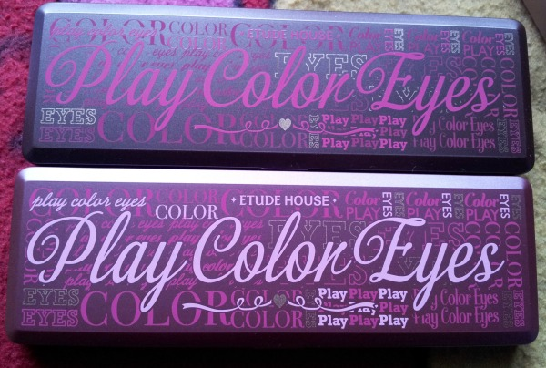palette play color eyes